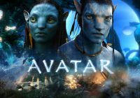 Avatar : Ubisoft, Lightstorm Entertainment et Fox Interactive annoncent un nouveau jeu