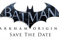 Batman Arkham : Warner Bros. Games nous donne rendez-vous en mars