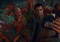 Un trailer de lancement pour la sortie sur PC de Dead Rising 4