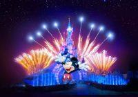 Disneyland Paris : une nouvelle gamme de passeports annuels annoncée
