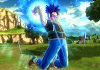 Une date de sortie pour le DLC Super Pack 2 de Dragon Ball Xenoverse 2