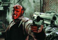 Game Over pour Hellboy 3 : le film ne se fera pas selon Guillermo Del Toro