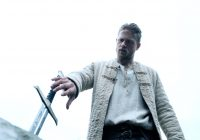 Un trailer final pour Le Roi Arthur – La Légende d'Excalibur de Guy Ritchie