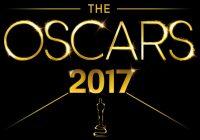 Oscars 2017 : découvrez le palmarès complet de la 89ème cérémonie