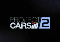 Project CARS 2 officiellement annoncé par Bandai Namco !