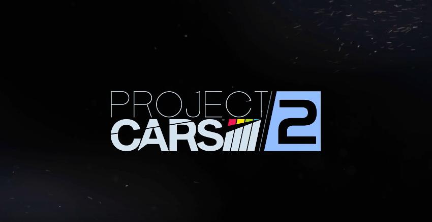 project cars 2 une d mo gratuite pour la simulation automobile. Black Bedroom Furniture Sets. Home Design Ideas