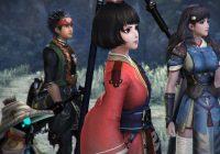 Un trailer de lancement pour Toukiden 2 sur PS4 et PS Vita