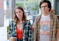 Une bande annonce pour la seconde saison de LOVE sur Netflix