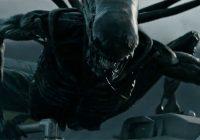 Alien : Covenant s'offre une nouvelle bande annonce