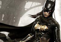 Batgirl : Joss Whedon pourrait réaliser l'adaptation ciné !