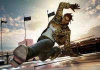 Tekken 7 : Eddie Gordo rejoint le roster du Fighting-Game de Bandai Namco