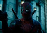 Découvrez le tout premier teaser de Deadpool 2
