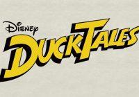 DuckTales : une bande annonce pour le retour de La Bande à Picsou