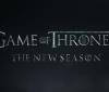 Game of Thrones : un teaser et la date de diffusion de la saison 7 dévoilés