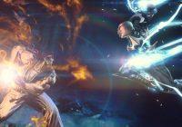 Ultimate Marvel vs Capcom 3 désormais disponible pour Xbox One et PC