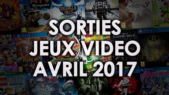 cover-avril-2017-jeux vidéo