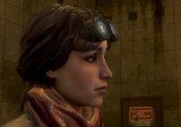 Syberia 3 : une Limited Edition annoncée sur PlayStation 4, PC et Mac