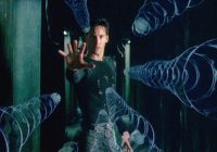 The Matrix : Warner Bros. travaillerait sur un éventuel reboot