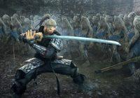 Warriors All-Stars : un crossover annoncé par Koei Tecmo sur PS4 et PC