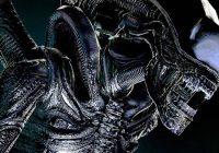 [Alien Day] Découvrez Alien : La sortie des profondeurs, une étonnante série audio