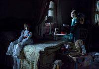 Une bande annonce pour Annabelle 2 : la Création du Mal
