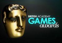 Découvrez le palmarès des BAFTA Games Awards 2017
