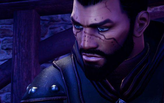 Dreamfall Chapters dévoile ses mondes parallèles dans un nouveau trailer
