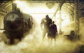 Une nouvelle bande annonce pour l'adaptation live de Fullmetal Alchemist