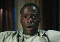Une bande annonce pour l'effrayant thriller Get Out