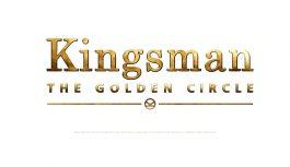 Un très court teaser pour Kingsman : Le Cercle d'or