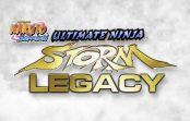 Deux compilations Naruto Shippuden: Ultimate Ninja Storm annoncé sur PS4, Xbox One et PC