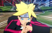 Un premier trailer pour Naruto to Boruto: Shinobi Striker