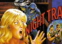 Night Trap sur PS4 et Xbox One, 25 ans après la version Mega CD
