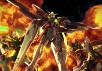 Gundam Versus enfin annoncé en Europe sur PlayStation 4