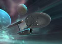 Un nouveau trailer pour Star Trek: Bridge Crew