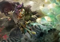 [TEST] Toukiden 2 sur PlayStation 4