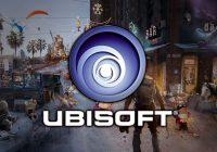 Ubisoft : la firme française ouvre deux nouveaux studios en Europe