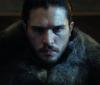 Game of Thrones : un nouveau teaser pour la saison 7 du show HBO