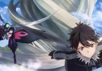 [TEST] Accel World VS. Sword Art Online : le J-RPG crossover ultime ?
