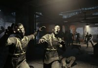 Call of Duty : un DLC contenant 8 anciennes maps Zombies pour Black Ops III