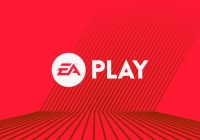 [E3 2017] Electronic Arts dévoile son line up pour l'EA Play 2017