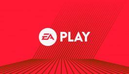 EA PLAY 2018 : Electronic Arts revient à Hollywood du 9 au 11 juin