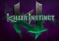 Killer Instinct : un nouveau combattant débarquera en juin !