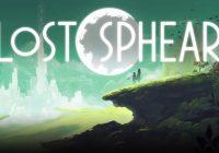 Lost Sphear : la démo gratuite s'offre une bande annonce