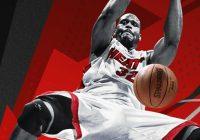 NBA 2K18 : Shaquille O'Neal à l'honneur dans la Legend Edition !