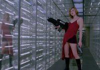 Resident Evil : la saga bientôt rebootée au cinéma