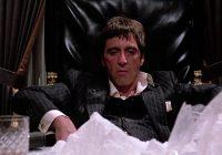 Scarface : David Ayer aux commandes du nouveau remake !