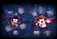 South Park : L'Annale du Destin débarquera finalement en octobre 2017