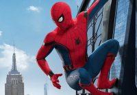 [CRITIQUE CINE] Spider-Man: Homecoming, que donne ce nouveau reboot ?