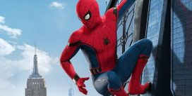 [CRITIQUE CINE] Spider-Man: Homecoming, que donne ce nouveau reboot ?